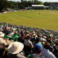 Malahide Cricket Club, Dublin