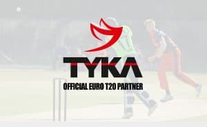 tyka euro slam partner