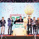 BPL 2021 Opening Ceremony - Bangladesh Premier League