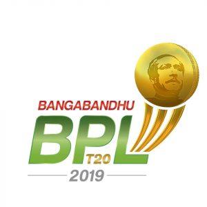 Bangabandhu BPL 2020 Draft