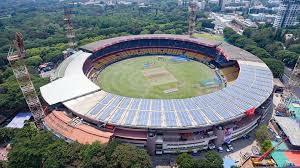 M. Chinnaswamy Stadium for ipl 2020 venue