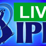 IPL 2020 Live Streaming And Broadcast Channels List - How to Watch Guide