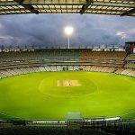 M. A. Chidambaram Stadium IPL Timetable, Pitch Report, Stand Tickets