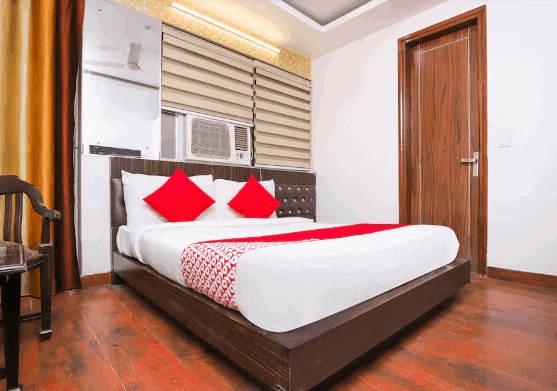 IPL 2020 Hotels in New Delhi, Where to stay during IPL matches in Arun Jaitley Stadium