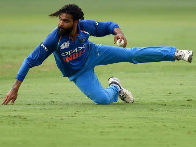 Ravindra-Jadeja-IPL-best-fielder