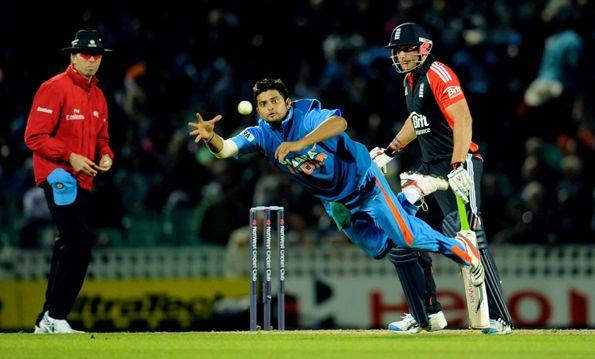 Suresh-Raina IPL 2020 Best Fielder