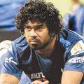 IPL 2020: Lasith Malinga Withdrawn, MI announced a replacement
