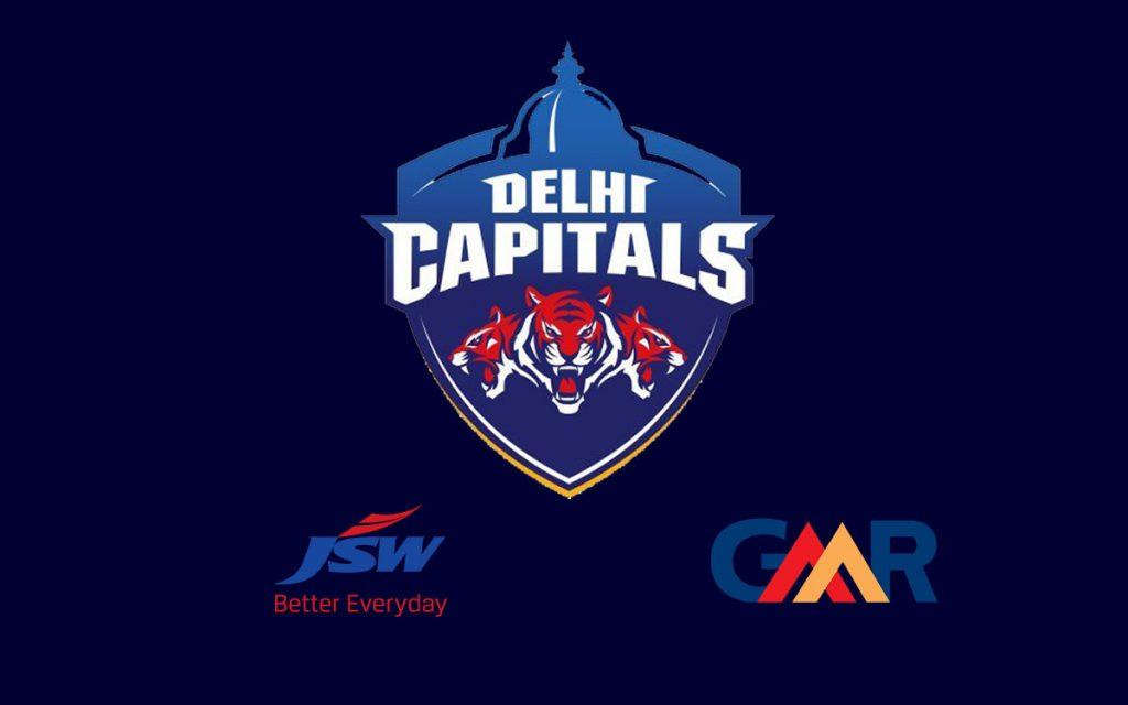 delhi capitals team owners 2020