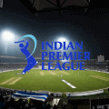 IPL 2021 Venue Update: BCCI Shortlists Five Venues to Conduct IPL 14th Edition