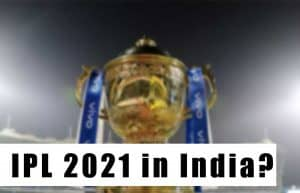 ipl 2021 venue news