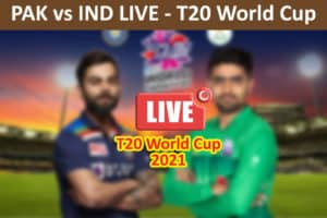 pakistan india t20 world cup live streaming