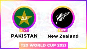 watch pak vs nz t20 world cup live match